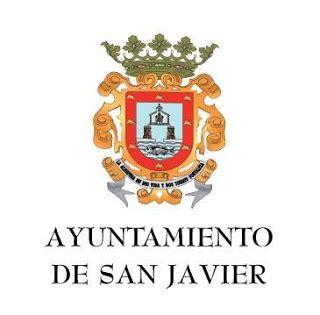 San Ei Y 30 Jmr asoc amist y solid pue saharaui quot mar menor quot noviembre 2008
