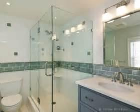 Shower Ideas For Bathrooms Traditional Bathroom Ideas 23 Renovation Ideas