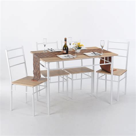 get cheap dining room tables aliexpress