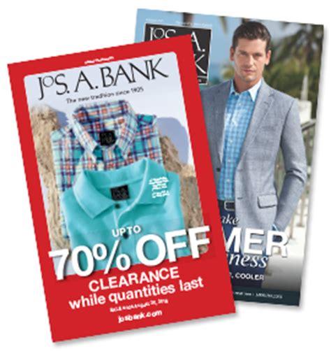 Joseph A Banks Gift Card Balance - jos a banks clothiers customer service center 13