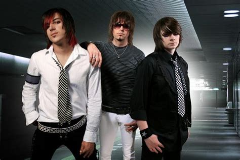 hinder good life mp3 download we got to speak with brian from shram yes be jealous