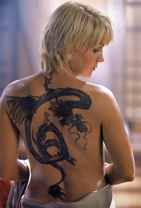 xena tattoo gabrielle s xena warrior princess