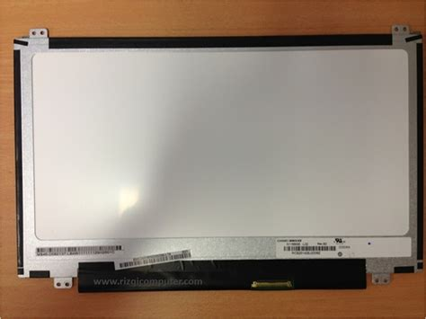 Led Lcd Notebook 11 6 lcd led 11 6 inch for acer aspire one chromebook q1vzc