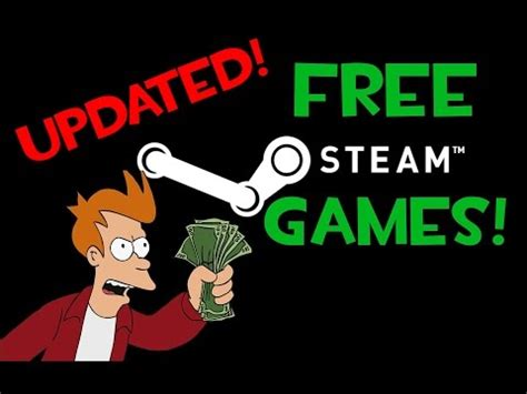 How To Get A Free Steam Gift Card - how to get free steam gift cards more tutorial funnydog tv