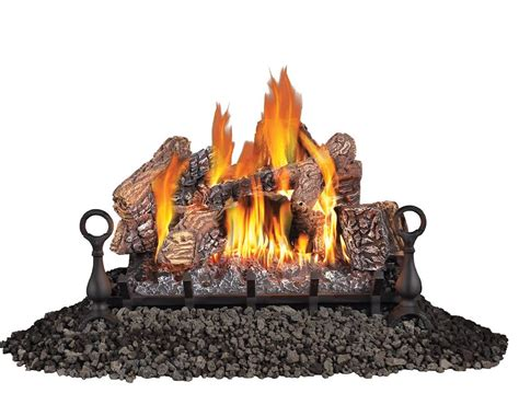Installing Gas Logs In Fireplace by All Categories Priorityphoenix