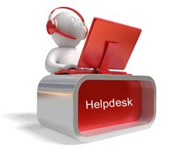 retail link help desk support denken global