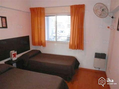 appartamenti buenos aires appartamento in affitto a buenos aires iha 26779