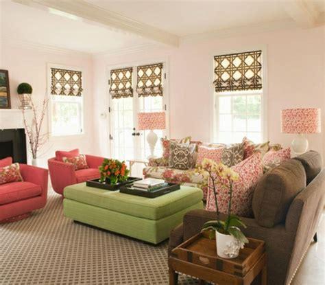 wohnzimmer weiß einrichten wohnzimmer gestalten 33 opulente einrichtungsideen