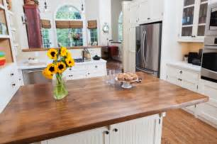 how to maintain butcher block countertop home improvement maintain your butcher block counter tops
