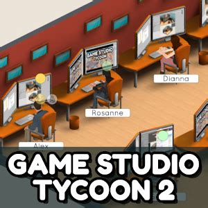 game dev tycoon demo download game studio tycoon 2 android apps on google play
