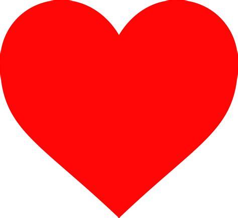 imagenes de corazones de video juegos el rinc 243 n perdido rese 241 a libro escucharas mi coraz 243 n