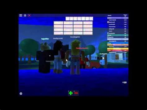 roblox guest 0 roblox guest 0 gameplay part 1 youtube