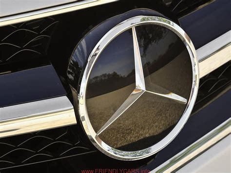 mercedes logo wallpaper awesome mercedes amg logo wallpaper car images hd all cars