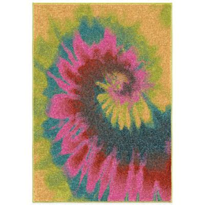 buy buy baby rugs rugs floormats from buy buy baby