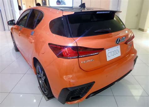 lexus ct200h rear file lexus ct200h f sport daa zwa10 ahxbb rear jpg
