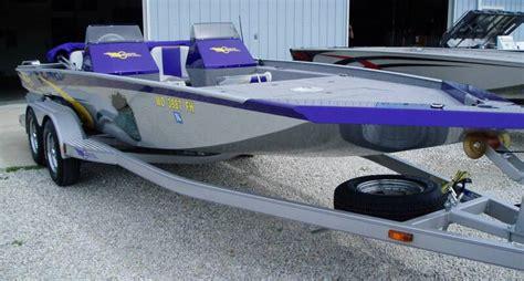 phoenix boats jobs waldocustomboat