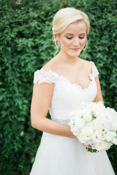 Wedding Hair And Makeup Kendal by Kendall B S Bridal Portraits Tracy Melton Dallas Hair