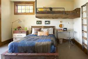 Frontgate Bedding Home Interior Perfly Industrial Rustic Home Design