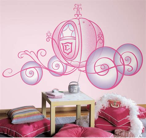 cinderella bedroom decor cinderella bedding and room decorations contemporary
