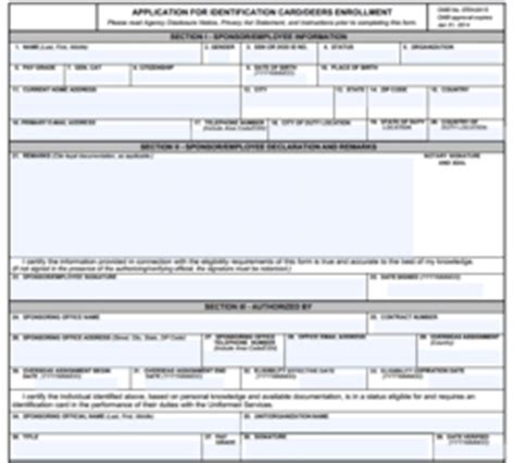 dd form 93 fill online printable fillable blank   autos post
