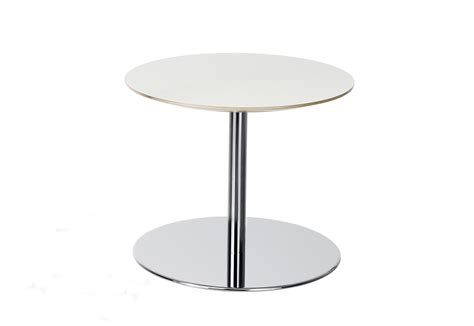 open table side open side table by swedese stylepark