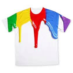 design your own children s t shirts custom t shirts