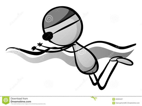 doodle less pool musicas doodle person swimming in the pool stock vector image