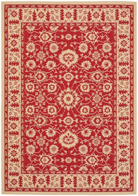 Safavieh Courtyard Collection Safavieh Courtyard Indoor Outdoor Area Rug Collection