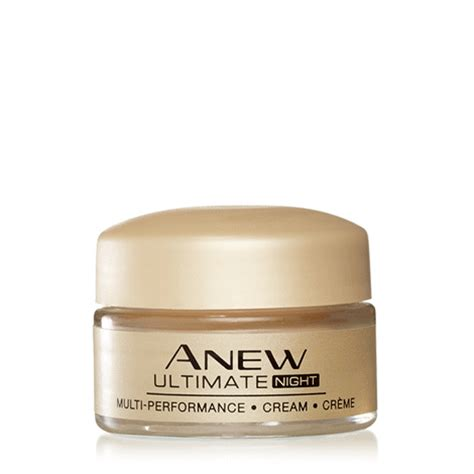 Anew Therafirm See Results In Three Days by Avon Skin Care Advisor