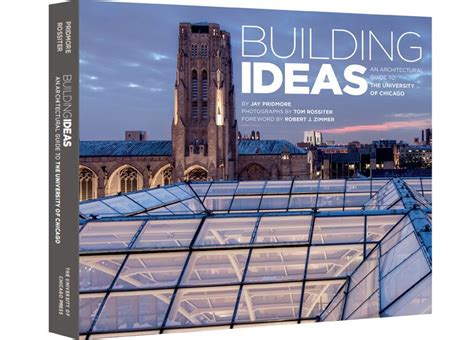 architecture ideas building ideas the book architecture at the