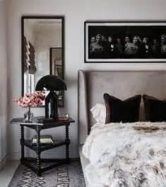 kourtney kardashian bedroom furniture 1000 ideas about spare room on pinterest my spare room