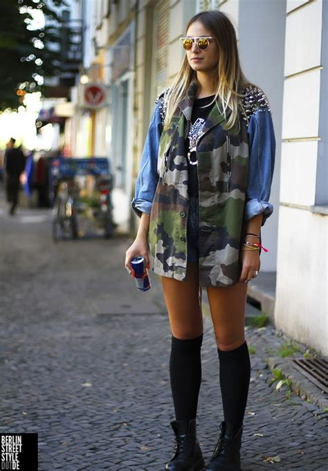 berlin germany street style