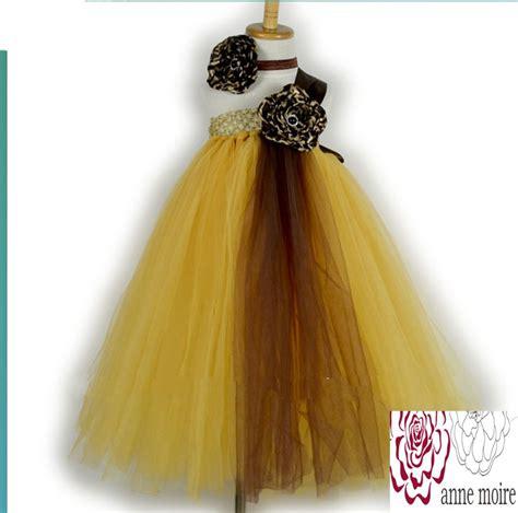 Dress Tutu Leopard tu tu dresses flower tutu dresses tutu dresses