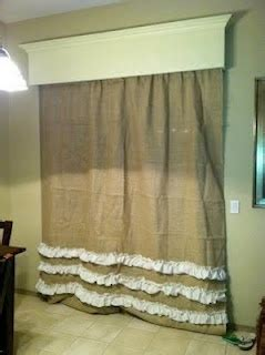 30 best images about curtains window treatments on