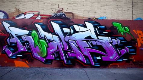 best wildstyle graffiti graffiti page 12 of 282 find out graffiti letters