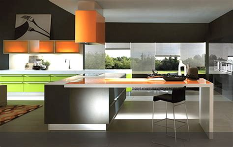 modern kitchen wallpaper ideas 16 kitchen wallpaper ideas hobbylobbys info