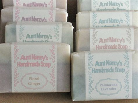 Handmade Soap Bulk - handmade soaps bulk 24 bars your choice volume discount