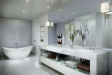 sle of bathroom design modern bathroom designs for small bathrooms exuberance