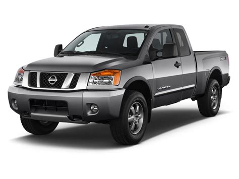 nissan tundra 2014 2014 nissan titan pictures photos gallery green car reports