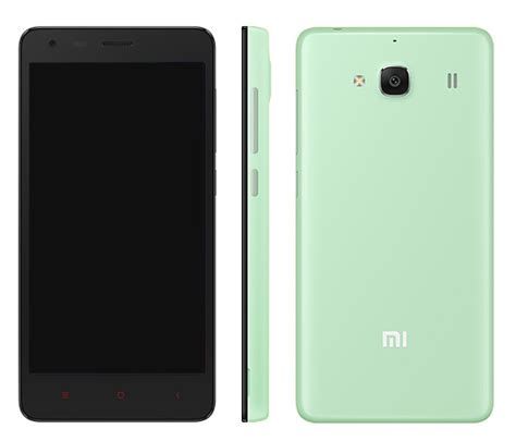 xiaomi redmi 2 1gb 8gb dual sim green specifications photo xiaomi mi