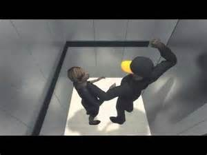 ray rice elevator beatdown video release and his contract