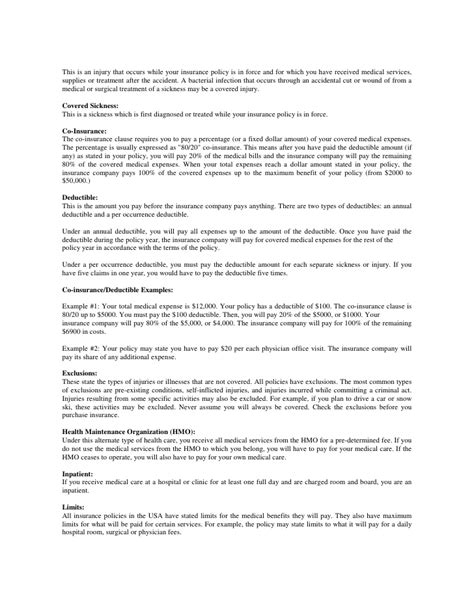 Weight Loss Counselor Cover Letter by Crisis Counselor Cover Letter Resume Cv Cover Letter Crisis Counselor Cover Letter Resume Cv