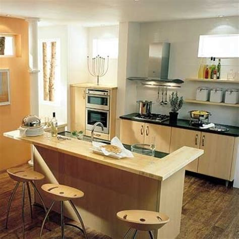 little kitchen design small kitchen design design bookmark 5286