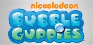 pics photos cartoni bubble guppies bubble guppies oona jpg