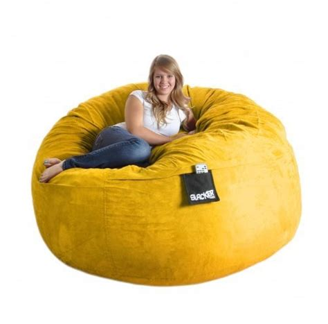 Really Cheap Bean Bag Chairs Pin By Gaga Mobaga On Large Bean Bag Chair