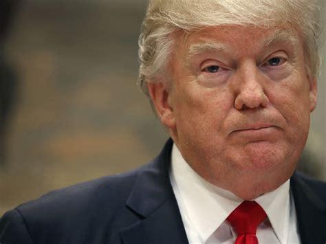 donald trump is trump budget fiscal 2018 gdp assumptions tax cuts