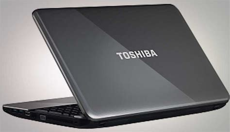 toshiba satellite l850 y5310 review digit in