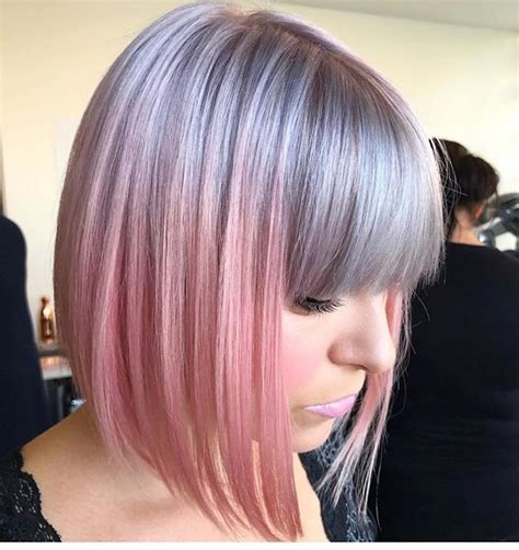 hairstyles colours 2018 purple and blonde hair styles best blonde hair 2017