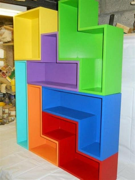 unique bookshelves for 34 unique bookshelves for your home our daily ideas