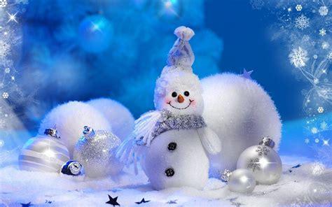imagenes bonitas de navidad fondo de pantalla 50 fondos de pantallas de navidad y a 241 o nuevo arquigrafico